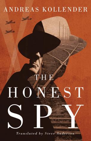 El espía honesto