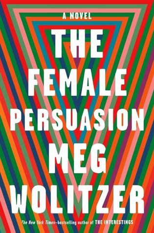 La persuasión femenina