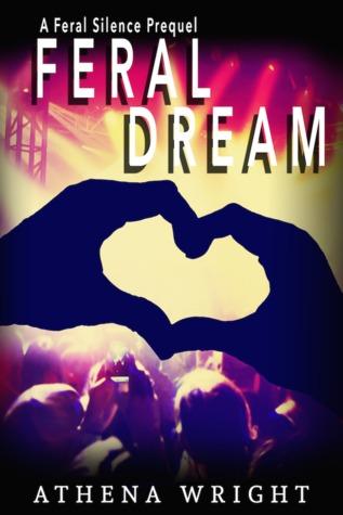 Feral Dream: Un Precalero de Silencio Feroz