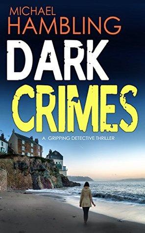 Crímenes oscuros