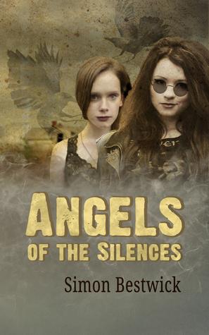 Ángeles de los silencios