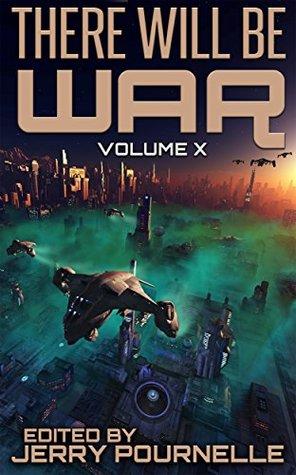 Habrá Guerra Volumen X