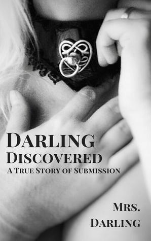 Darling descubierto: una verdadera historia de presentación