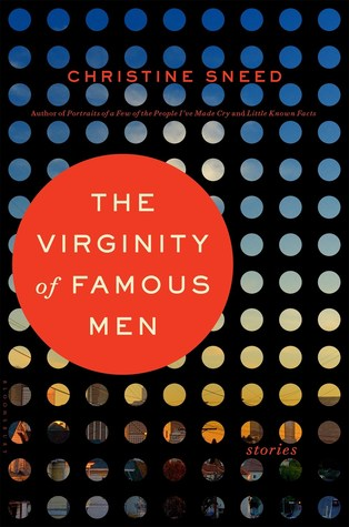 La virginidad de los hombres famosos