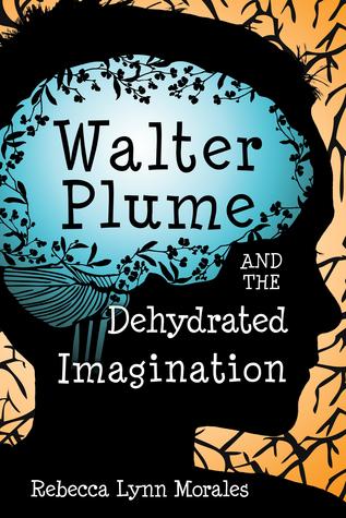 Walter Plume y la imaginación deshidratada