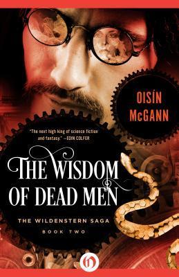 La sabiduría de los hombres muertos