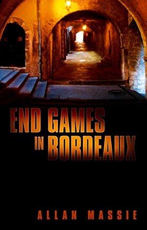 End Juegos en Burdeos