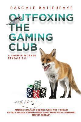 Outfoxing the Gaming Club: un ex trabajador revela todo
