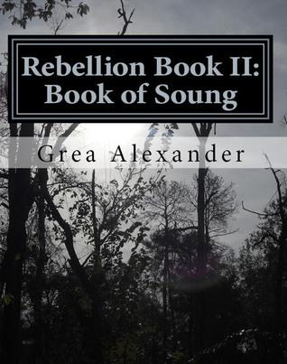 Rebellion Book II: Libro de Soung