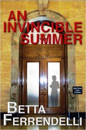 Un verano invencible