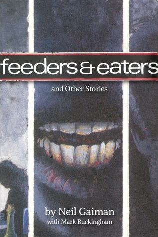 Alimentadores y comedores y otras historias