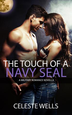 El toque de un Navy SEAL