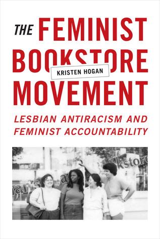 El movimiento de librerías feministas: antirracismo lésbico y responsabilidad feminista