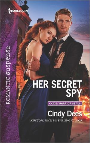 Su espía secreto