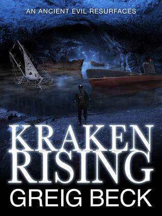 Kraken Rising