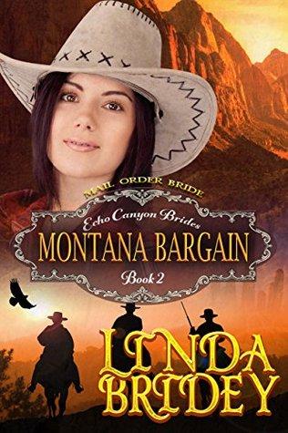 Negociación en Montana