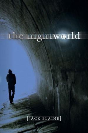 El mundo nocturno