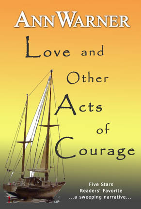 Amor y otros actos de valor