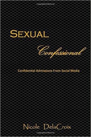 Confesion sexual: Admisiones confidenciales de las redes sociales