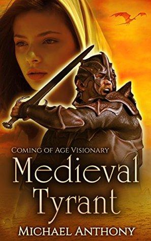 Tirano Medieval: Llegando de Edad Visionario