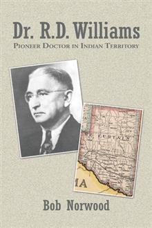 Dr. R.D. Williams