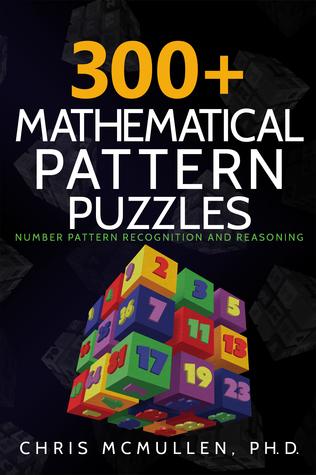 Más de 300 rompecabezas de patrones matemáticos