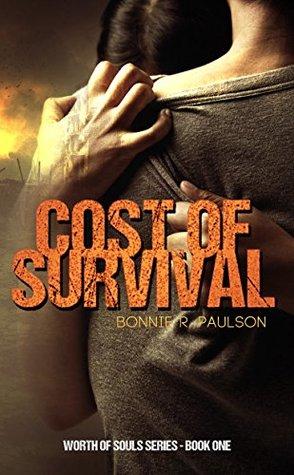 Costo de supervivencia