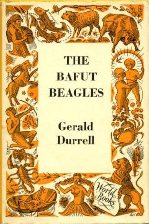 Los Beagles Bafut