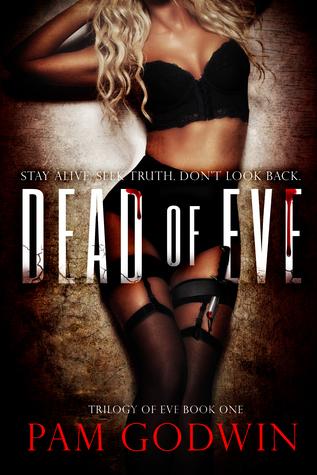 Muerto de Eva