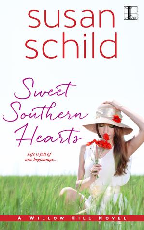 Dulces corazones del sur