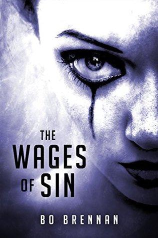 Los salarios del pecado