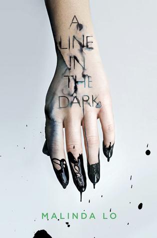 Una línea en la oscuridad