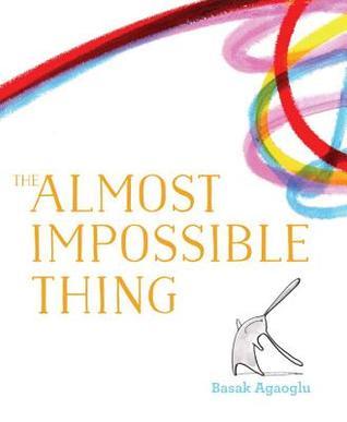 La cosa casi imposible