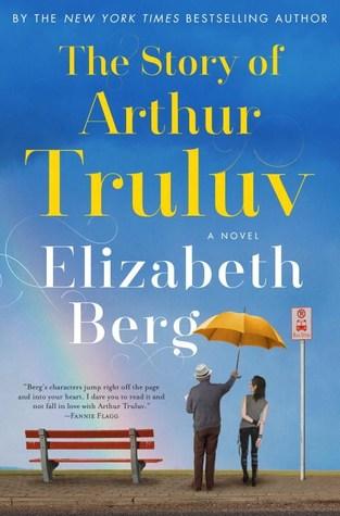 La historia de Arthur Truluv