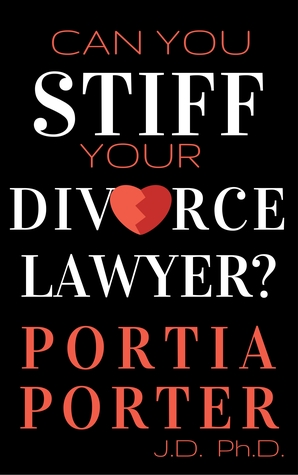 ¿Puedes endurecer a tu abogado de divorcio? Historias de cómo los clientes astutos pueden obtener un trabajo legal gratuito, según lo informado por un abogado con experiencia en divorcios