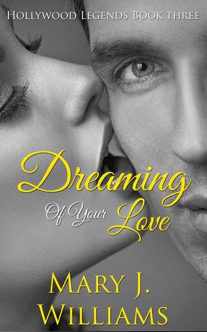 Soñando con tu amor