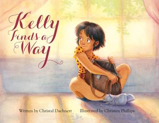 Kelly encuentra un camino