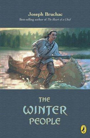 La gente de invierno