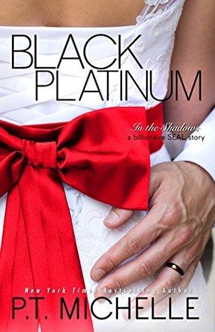 Black Platinum