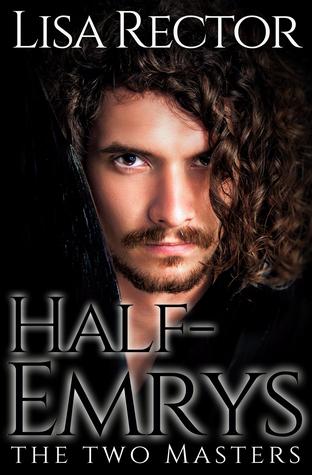 Half-Emrys: Los Dos Maestros