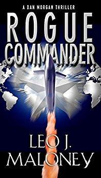 Rogue Commander