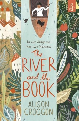 El río y el libro