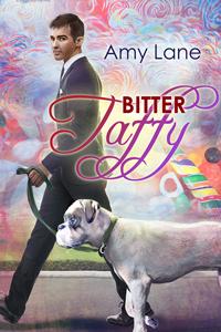 Bitter Taffy