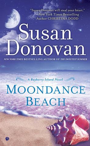 Playa Moondance