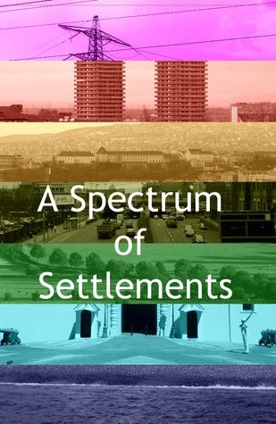 Un espectro de asentamientos