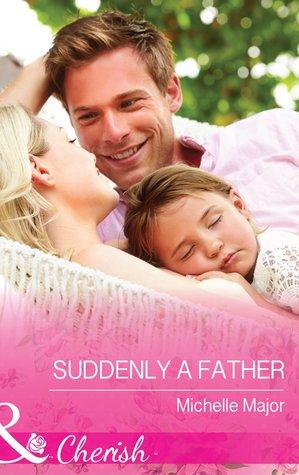 De repente un padre