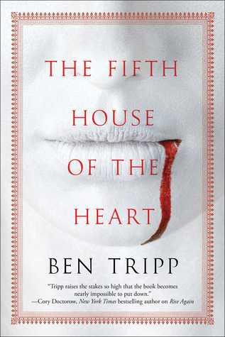 La Quinta Casa del Corazón