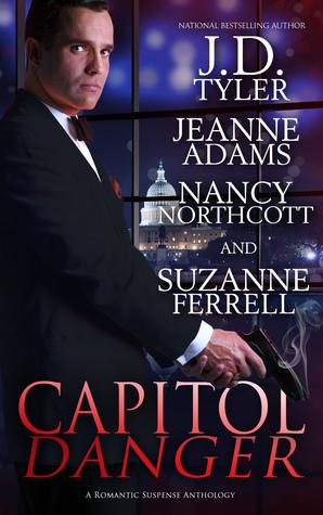 Peligro del Capitolio