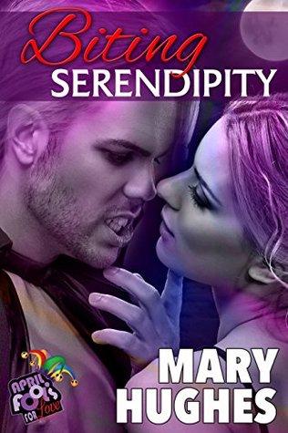 Mentir Serendipity: Los tontos de abril para el amor