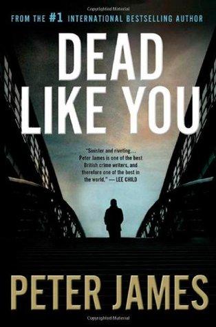 Muerto como tú